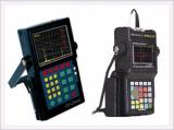 Ultrasonic Flow Detector