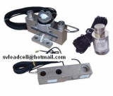 force sensor,load cells(czl601,czl301)crane load cell,tension load cell