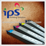 Intec CP2020 Premium Color Toner Cartridge