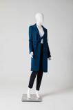 Coat(X3S-CT-1401)