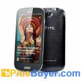 android-phones-tfd-m377-black-2gen-plusbuyer.jpg
