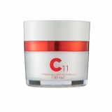 Cypress Exclusive Anti-wrinkle Cream