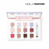 _VDL_ PANTONE EXPERT COLOR LIP CUBE TRANQUILITY