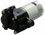 DC Water Pump(GP4 Type)