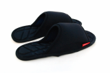 AirCell Comfort Slipper