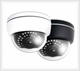 1080p/3D-DNR/TDN 2.1M PIXEL LED DOME CAMERA