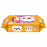 Ajang-Ajang Baby(wet wipes/wet tissue)