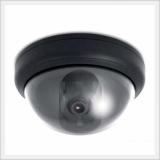 540TVL Ultra CMOS Plastic DOME Camera EA-DC5
