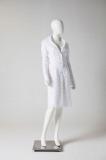 Coat(X3S-CT-1403)