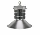 200W LED Highbay / Lowbay / Industrial Light