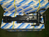 Leg Drill RD160, RD245, RD285, TY24, TY280