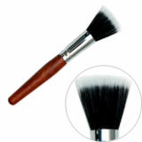 Finish Powder Brush