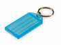 LUCKY LINE PRODUCTS 605100 ID Key Tags with F