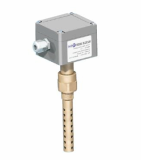Oil Moisture Transmitter ( Water in Oil Switch Detector )