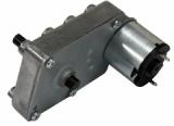 DC Motor (WAE Series)