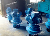 hydraulic transmission drive manufacturer
