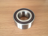 auto bearing angular contact ball bearing