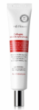 Collagen wrinkle eye cream