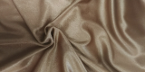 silk_like knitted fabric