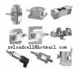 load cell,pressure sensor,pressure transducer,weighing system