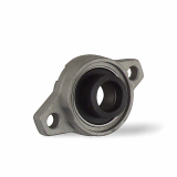 Miniature Unit Bearings