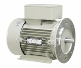 1PHASE 0_75kW 4P 220V HORIZONTAL_VERTICAL TYPE MOTOR