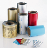 Looking for an affordable flexible film supplier