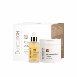 Hedison RX_Heritage Daily Total Care SET