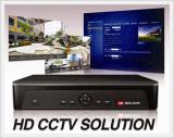 HD CCTV Solution EM-4D(C40), EM-8D(D80)