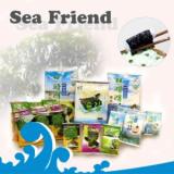 SeaFriend_laver