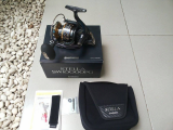 Shimano Stella SW 10000 PG Spinning Fishing Reel