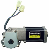 Sunroof Motor (JIM4365A1 Series)