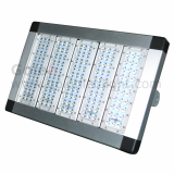 180W LED Industrial Light For project