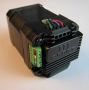 NEMA17  42mm stepper motor with driver or controller