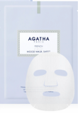 AGATHA FRENCH MOOD MASK _CHIC-