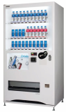 Can & Pet Beverage Vending Machine RCP-5024