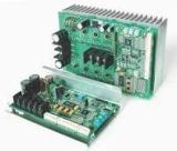 Bldc DC Input Driver (TMC-D Series)