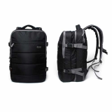 Chefcase Backpack PRO 300B