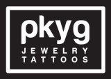PKYG _Korea Cosmetics Wholesale_
