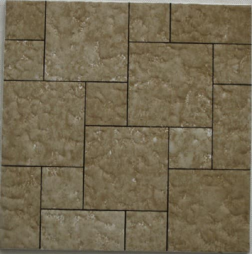decorative house good quality porcelain crystal floor tile
