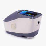 Spectrophotometer Portable Accuracy 3nh