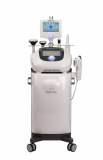 HIFU for face lifting and rejuvenation device_ SMASTHERA