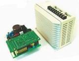 Bldc AC Input Driver (Tmc-A Series)