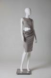 Dress(X3S-OP-1401)