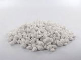 CALCIUM COMPOUND GRADE EFPE 1004