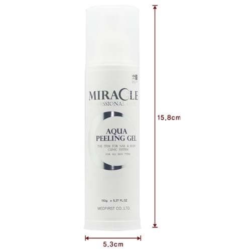 Miracle Aqua Peeling Gel From Toas Co, Ltd B2b. How To Up My Credit Score Sbt Online Banking. Cash Back American Express Airline Mile Cards. Florida University Online Degrees. Instrumentation Engineering Degree. Accredited High Schools Best Home Equity Lines. Steroid Induced Osteoporosis. Microeconomics Course Online. West Virginia University College
