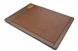 Health care heating mattress (VARONA)