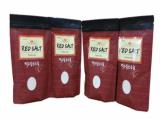 RED SALT 250g