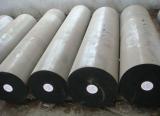 Tool steel , alloy steel, mould steel , die steel , DIN 1.2714