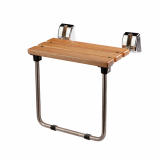 Folding Sepetir Shower-Bath Seat-Bench No-100